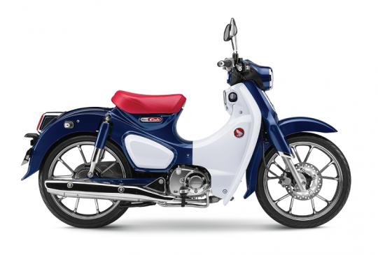 Sơn Xe Máy Honda Rẻ Nhất Hà Nội